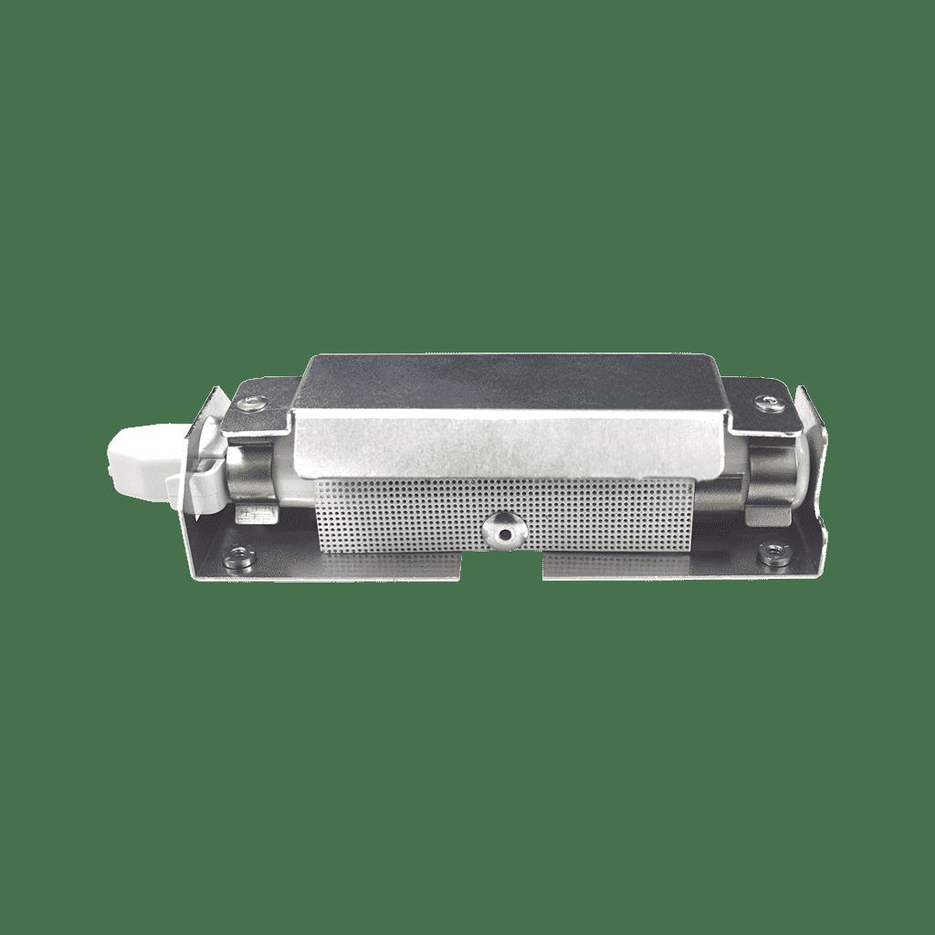 Immagine di un'unità ActivePure Air Scrubber Mini