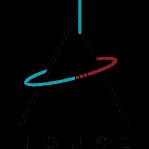 Immagine del logo dei prodotti per la sanificazione della linea House