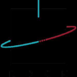 Immagine del logo dei prodotti per la sanificazione della linea Rock