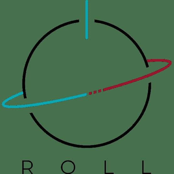 Immagine del logo dei prodotti per la sanificazione della linea Roll
